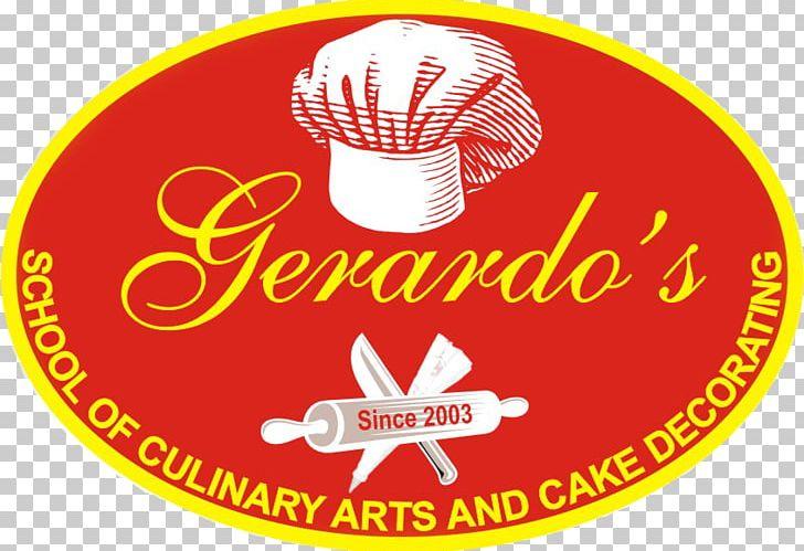 Pin on Culinary Arts 1