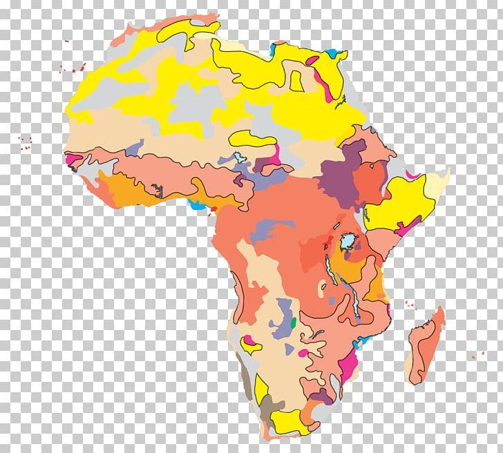 Ghana Map PNG, Clipart, Africa, Africa Map, Area, Art, Ghana ... on china map, ghana map detailed, united states map, ghana capital, tamale ghana map, ghana map with regions, burkina faso, ghana clothing, ghana cities, ghana rivers map, israel map, ghana water, sierra leone, ghana flag, ghana king, mauritius map, ghana desserts, south africa, ghana schools, indonesia map, costa rica map, west africa, world map, mali map,