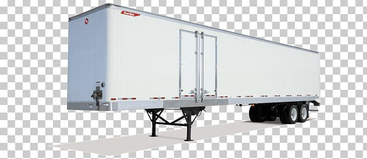 Wiring Diagram For Great Dane Trailer - Schema Wiring Diagrams on