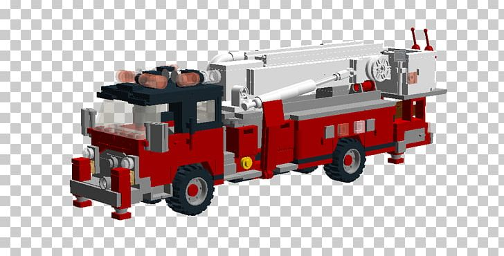 LEGO Motor Vehicle PNG, Clipart, Art, Emergency Vehicle, Fire, Fire Apparatus, Fire Brick Free PNG Download