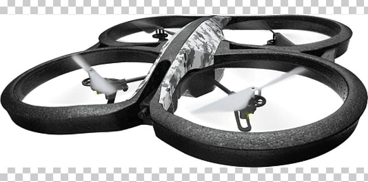 Parrot AR.Drone Unmanned Aerial Vehicle Quadcopter Camera 720p PNG, Clipart, 720p, Ar Drone 2 0, Automotive Exterior, Automotive Tire, Auto Part Free PNG Download
