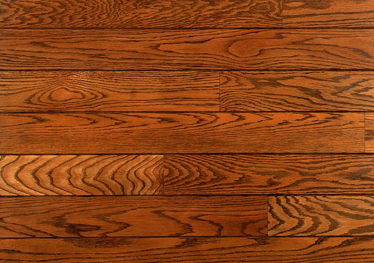 Wood Grain Texture Mapping Wood Flooring PNG, Clipart, Brown, Engineered Wood, Floor, Flooring, Garapa Free PNG Download