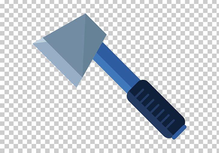 Axe Tool Scalable Graphics Icon PNG, Clipart, Angle, Axe, Axe Vector, Cartoon, Cartoon Ax Free PNG Download