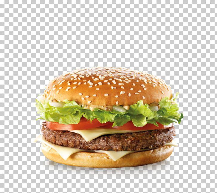 Big N' Tasty Hamburger Cheeseburger McDonald's Big Mac McDonald's Quarter Pounder PNG, Clipart, American Food, Bacon, Big Mac, Big N Tasty, Cheeseburger Free PNG Download