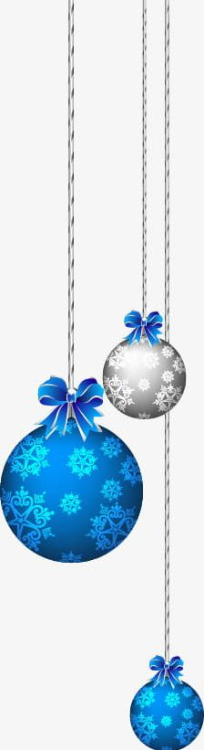 Hand-painted Blue Christmas Balls PNG, Clipart, Ball, Balls, Balls Clipart, Blue, Blue Christmas Ball Free PNG Download