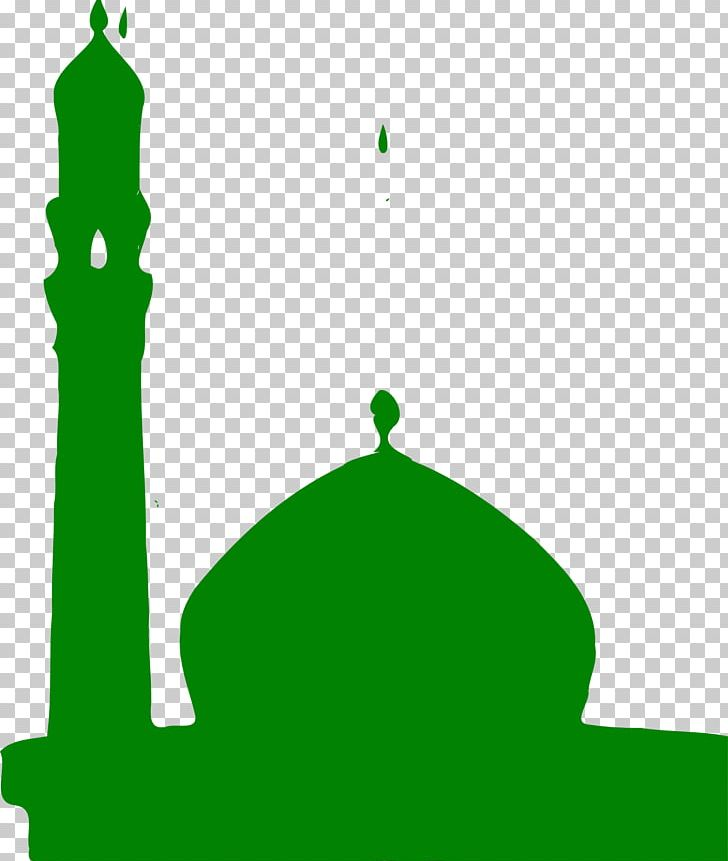 Al-Masjid An-Nabawi Quran Mosque PNG, Clipart, Almasjid Annabawi, Al Masjid An Nabawi, Area, Clip Art, Computer Icons Free PNG Download