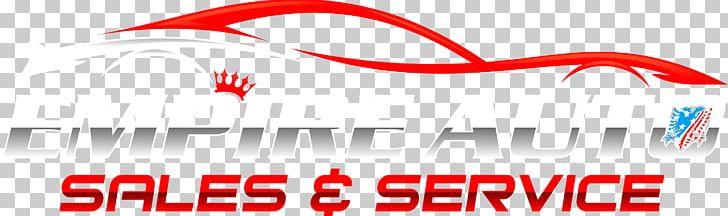 Empire Auto Sales >> Car Logo Empire Auto Sales Service Empire Auto Sales Service Png