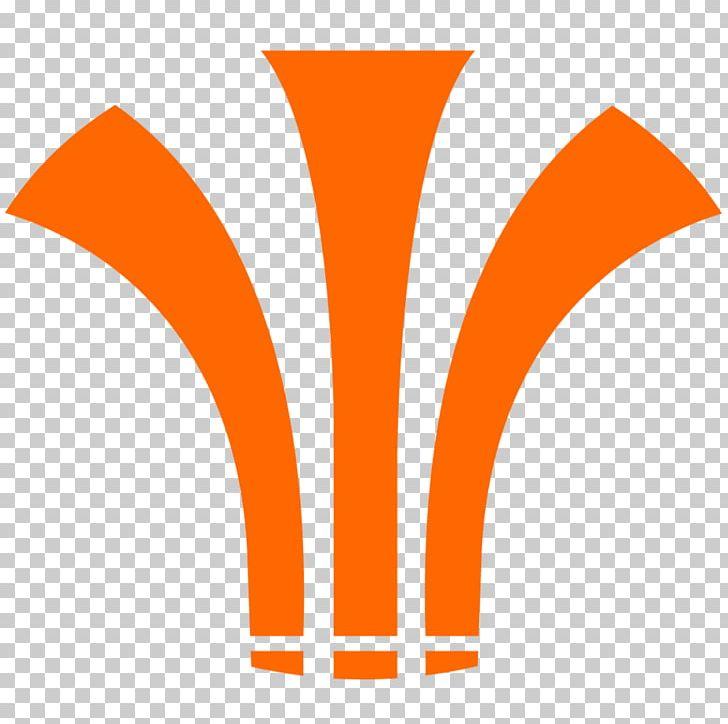 Logo Line Font PNG, Clipart, Angle, Line, Logo, Orange, Satoshi Nakamoto Free PNG Download
