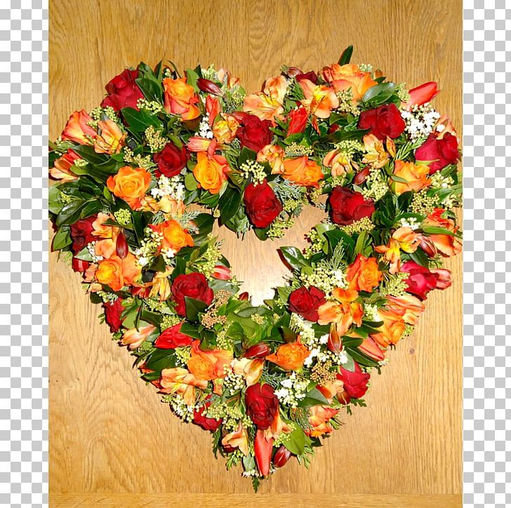 Cut Flowers Floral Design Floristry Flower Bouquet PNG, Clipart, Artificial Flower, Barnstaple, Cut Flowers, Floral Design, Floristry Free PNG Download