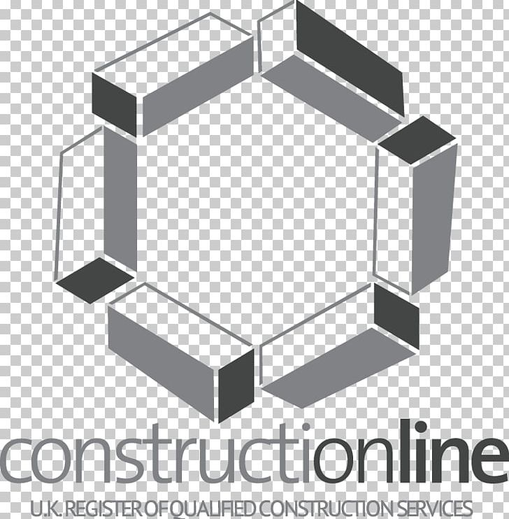 Architectural Engineering General Contractor Business Building Logo PNG, Clipart, Angle, Architectural Engineering, Black And White, Brand, Building Free PNG Download