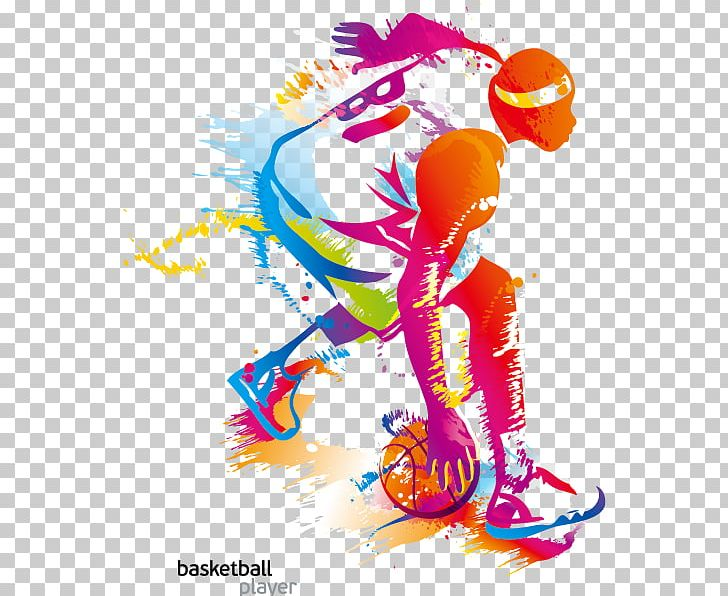 Basketball Backboard Sport Stock Photography PNG, Clipart, Art, Artwork, Backboard, Ball, Basketball Free PNG Download