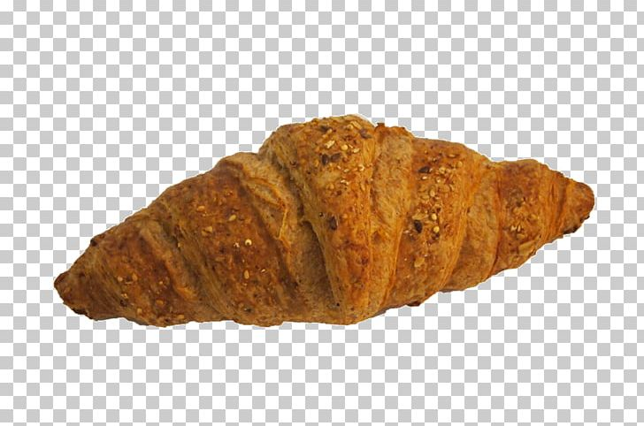 Croissant Pastry Baking Goods PNG, Clipart, Baked Goods, Baking, Croissant, Food Drinks, Goods Free PNG Download