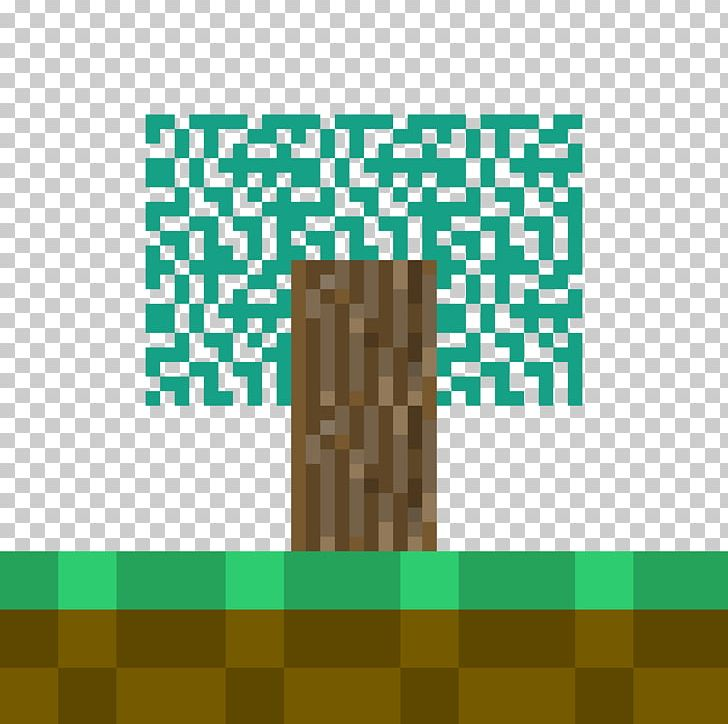 Minecraft Pixel Art Drawing Video Games Png Clipart