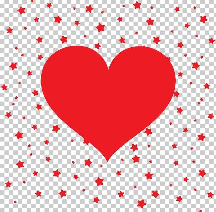 Sticker Valentine's Day PNG, Clipart, Sticker Free PNG Download