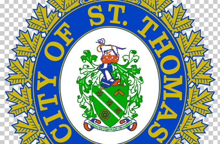 St. Thomas Police Service Aylmer Ontario Provincial Police Toronto Police Service PNG, Clipart, Area, Arrest, Assault, Aylmer, Badge Free PNG Download