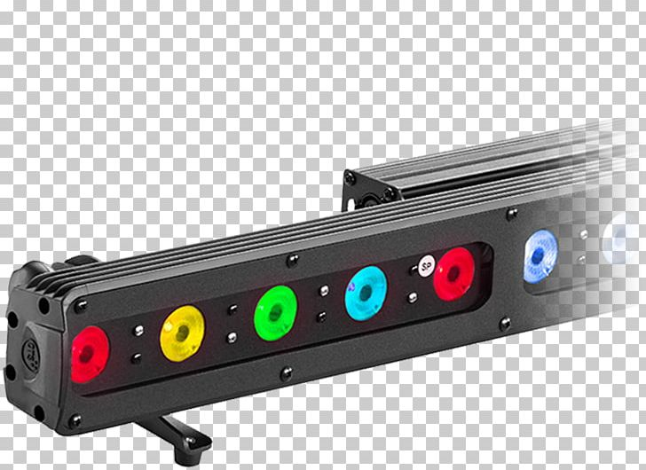Lighting Light-emitting Diode Electronic Component Background Light Photographic Filter PNG, Clipart, Angle, Background Light, Bar, Color, Computer Hardware Free PNG Download