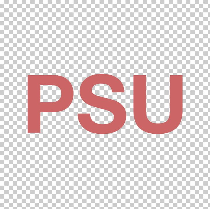 Logo Brand Product Design Font PNG, Clipart, Brand, Line, Logo, Text Free PNG Download