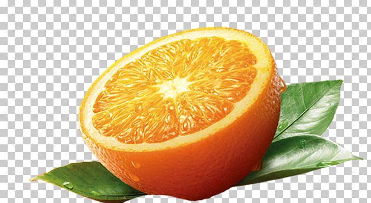 Orange Juice Blood Orange PNG, Clipart, Citric Acid, Citrus, Citrus Xd7 Sinensis, Clement, Food Free PNG Download