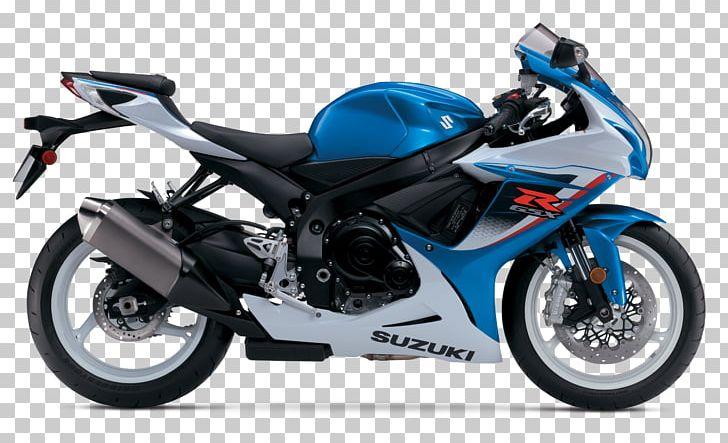 Suzuki GSX-R600 Motorcycle Suzuki GSX-R Series Sport Bike PNG, Clipart, Automotive Exterior, Automotive Lighting, Car, Cars, Cruiser Free PNG Download