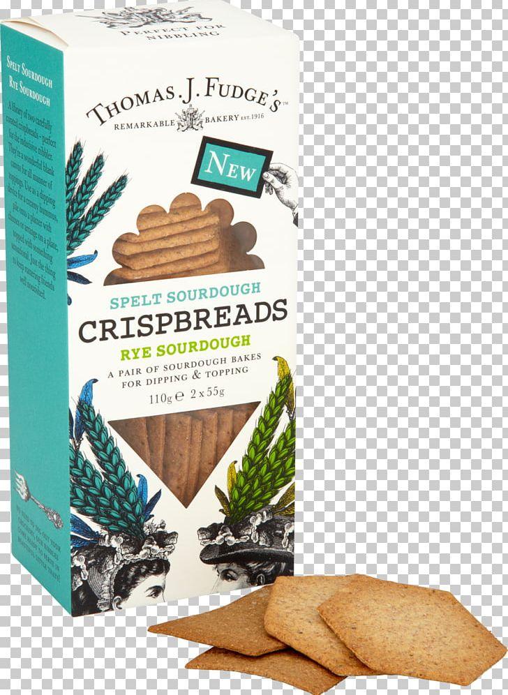 Crispbread Cracker Sourdough Food PNG, Clipart, Biscuit, Bran, Bread, Cheese, Cracker Free PNG Download