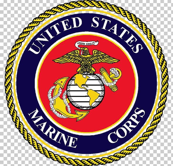 United States Naval Academy United States Marine Corps Rank