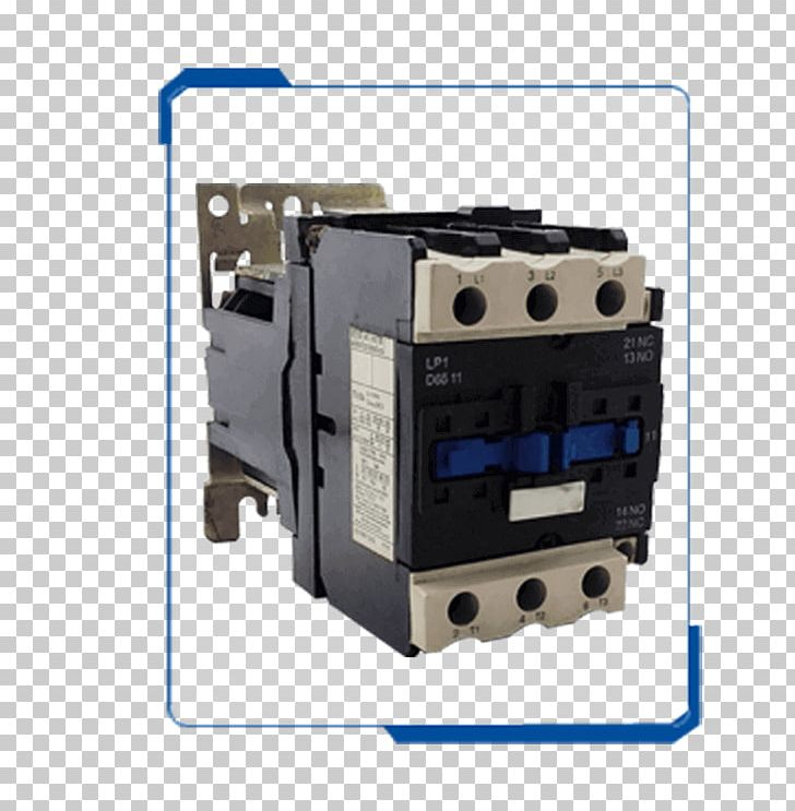 Circuit Breaker Contactor Direct Current Electrical Network Electronic Circuit PNG, Clipart, Alternating Current, Circuit Breaker, Electrical Network, Electrical Switches, Electric Current Free PNG Download