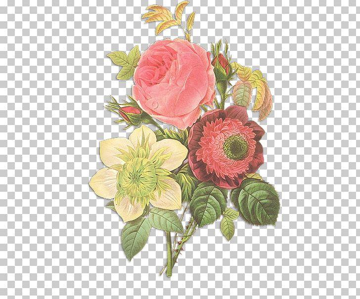 Floral Design Flower Rose Vintage Clothing Etsy PNG, Clipart, Antique, Artificial Flower, Bead, Bridal, Cut Flowers Free PNG Download