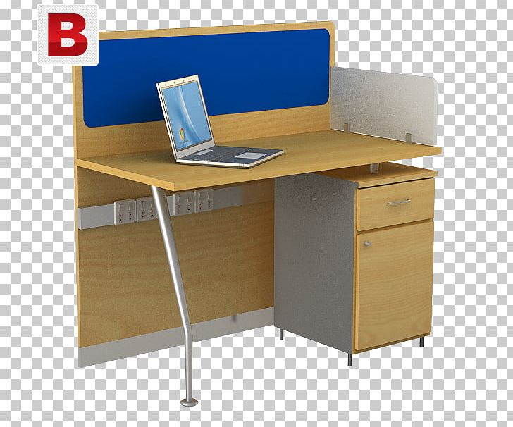 Desk Office Supplies PNG, Clipart, Angle, Desk, Furniture, Office, Office Interior Free PNG Download