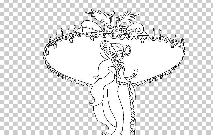 Mary Beth Sea Life Coloring Book Drawing PNG, Clipart ...
