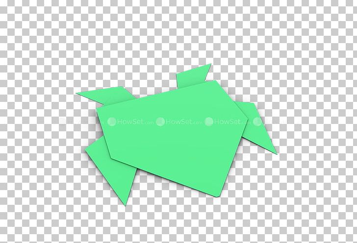 Origami Paper Origami Paper Art Pattern PNG, Clipart, Angle, Art, Green, Kaizen, Manufacturing Free PNG Download