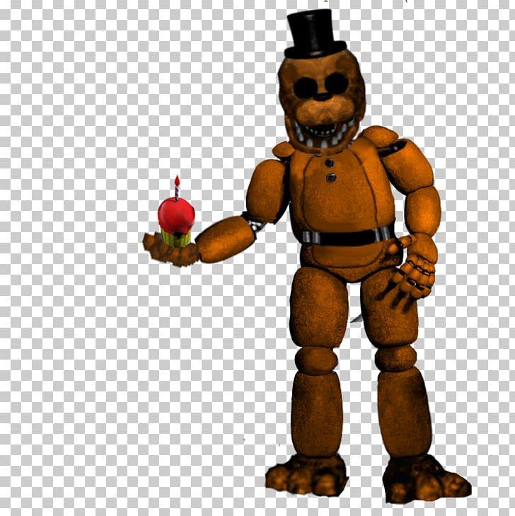 Five Nights At Fredbears Roblox Five Nights At Freddy S 2 Five Nights At Freddy S 3 Five Nights At Freddy S 4 Fredbear S