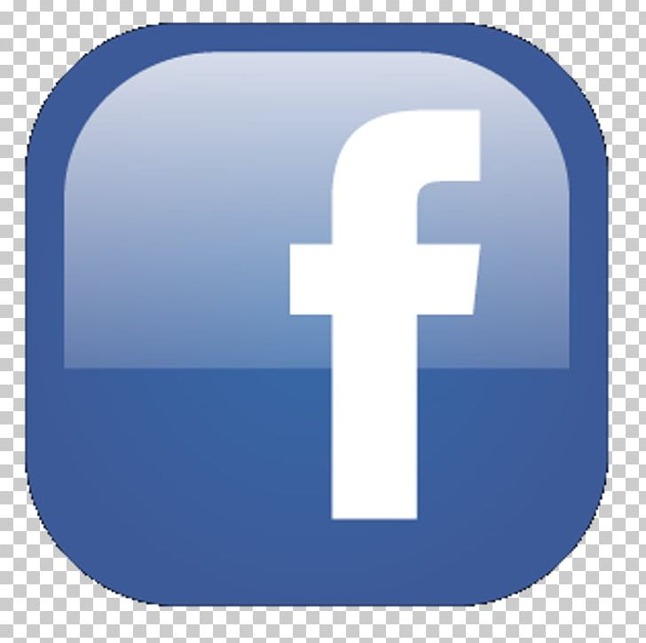 Facebook clip art. Social media logo computer