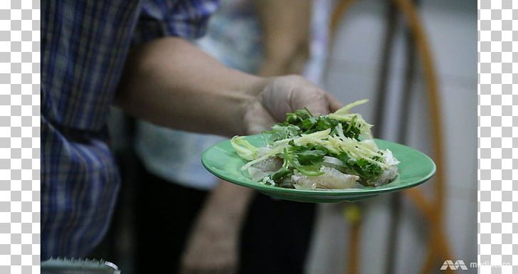 Vegetarian Cuisine Leaf Vegetable Recipe Food Vegetarianism PNG, Clipart, Cuisine, Dish, Dish Network, Food, La Quinta Inns Suites Free PNG Download