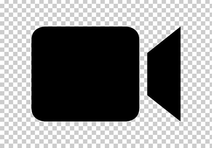 Video Cameras Computer Icons Symbol PNG, Clipart, Angle, Black, Black Camera, Camera, Computer Accessory Free PNG Download