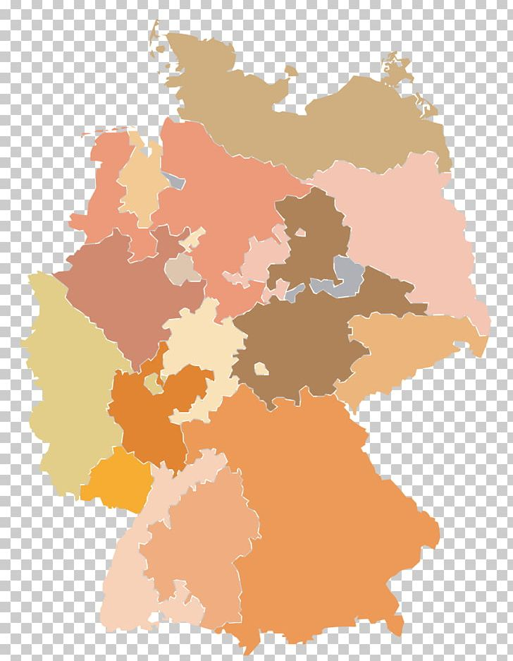 German Reunification West Germany East Germany States Of Germany Protestant Church In Hesse And Nassau PNG, Clipart, Church, Deutschland, East Germany, Evangelical Church In Germany, Flag Of Germany Free PNG Download