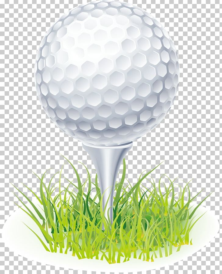 Golf Balls Golf Clubs Png Clipart Ball Balls Clip Art Golf Golfbag Free Png Download