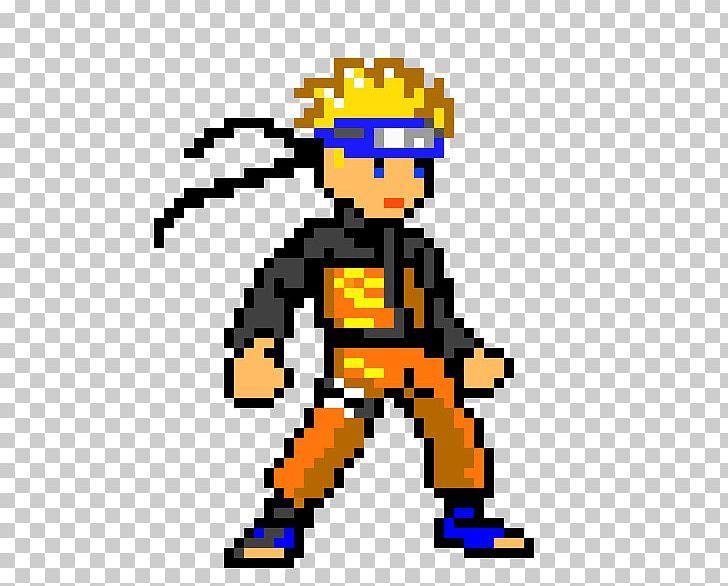 Kakashi Hatake Naruto Rise Of A Ninja Naruto Uzumaki Sasuke