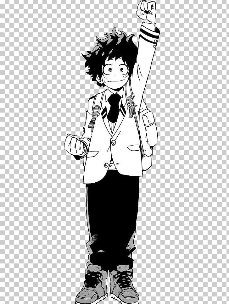 My Hero Academia Katsuki Bakugo Png Clipart Arm Black