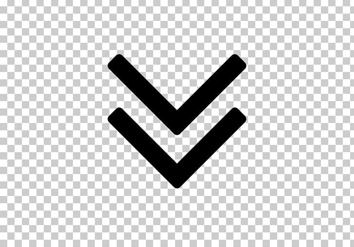 Arrow Computer Icons Font Awesome Symbol PNG, Clipart, Angle, Arrow, Brand, Computer Icons, Diagram Free PNG Download