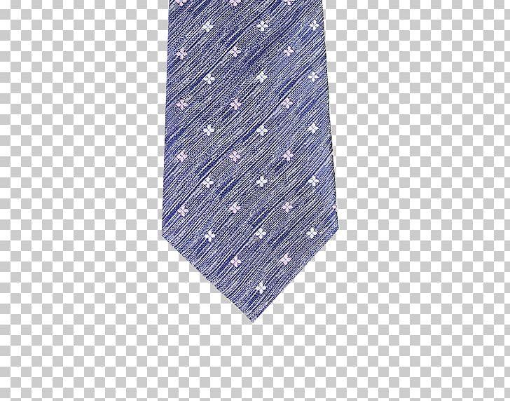 Necktie PNG, Clipart, Blue, Necktie, Others, Purple, Violet Free PNG Download