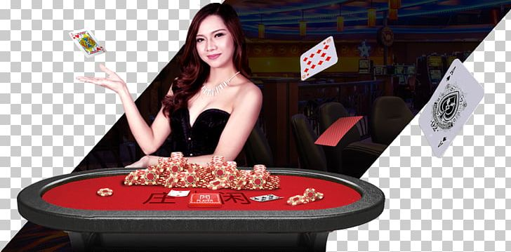 Poker Online Casino Game Sport Png Clipart Baccarat Card Game Casino Casino Game Croupier Free Png