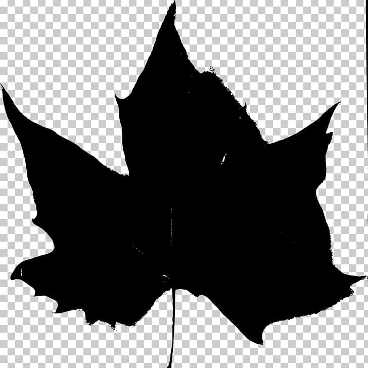 Maple Leaf Autumn Leaf Color PNG, Clipart, Autumn Leaf Color, Black, Black And White, Color, Computer Icons Free PNG Download