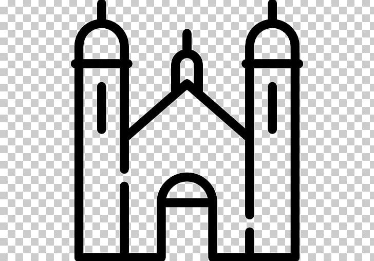 Temple In Jerusalem Synagogue Religion PNG, Clipart, Angle, Area, Black And White, Computer Icons, Download Free PNG Download