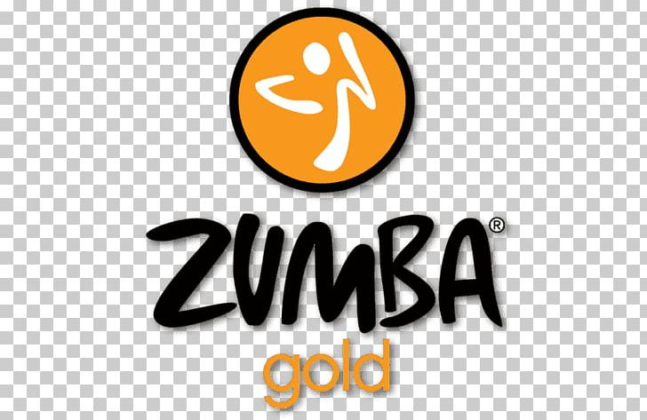 Zumba Fitness: World Party Dance Personal Trainer Physical Fitness PNG, Clipart, Area, Brand, Dance, Exercise, Fitness Centre Free PNG Download