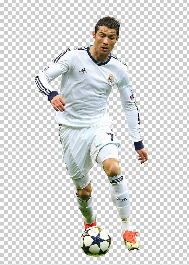 Cristiano Ronaldo Real Madrid C.F. La Liga PSV Eindhoven Football player, cristiano  ronaldo transparent background PNG clipart   HiClipart
