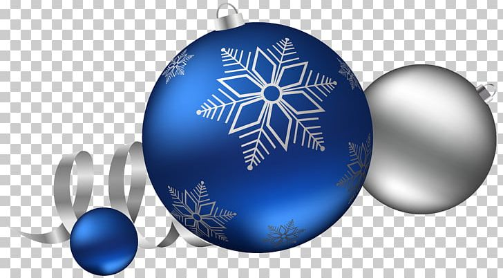 Christmas Ornament Christmas Decoration Christmas Tree PNG, Clipart, Ball, Balls, Blue, Blue Christmas, Brand Free PNG Download