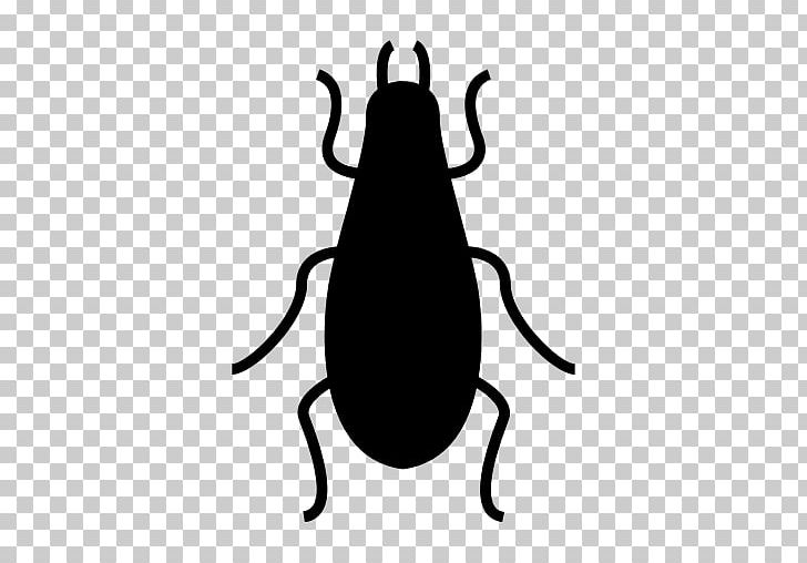 Beetle Mosquito Virus PNG, Clipart, Animals, Arthropod, Artwork, Bed, Bed Bug Free PNG Download
