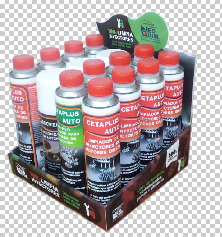 Car Injector Aluminum Can Food Additive PNG, Clipart, Aluminium, Aluminum Can, Car, Cleaner, Concrete Free PNG Download