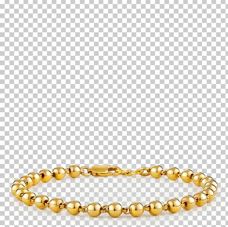 Pearl Body Jewellery Necklace Bead Material PNG, Clipart, Amber, Bead, Body Jewellery, Body Jewelry, Bracelet Free PNG Download