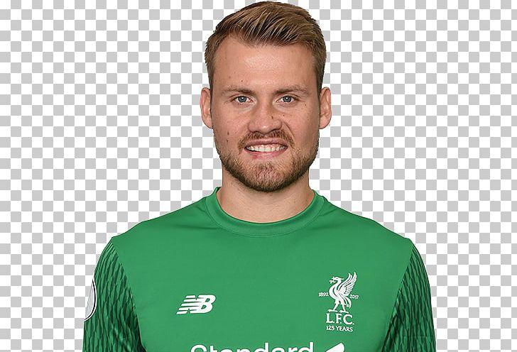 5df5f439267 Simon Mignolet Liverpool F.C. FIFA 18 FIFA 17 2017–18 Premier League PNG,  Clipart, Adam Lallana, ...